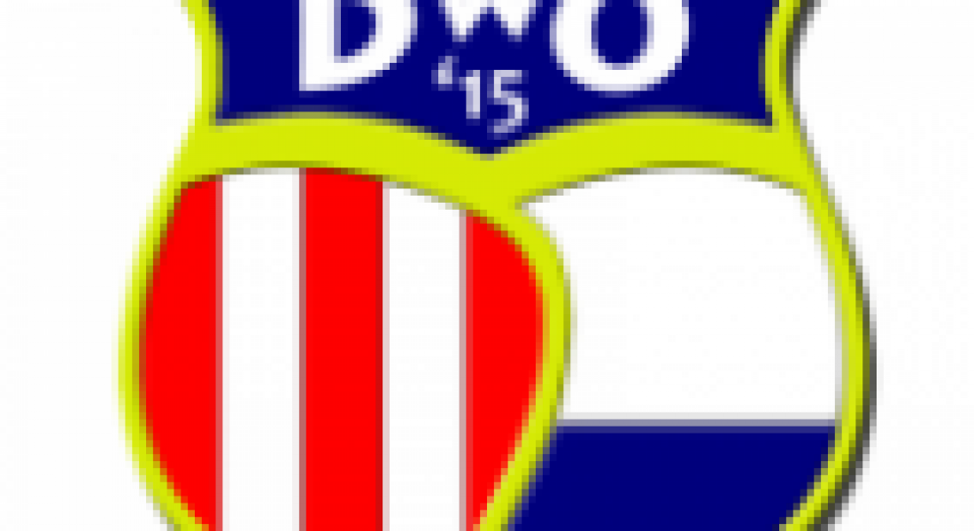 DWO'15