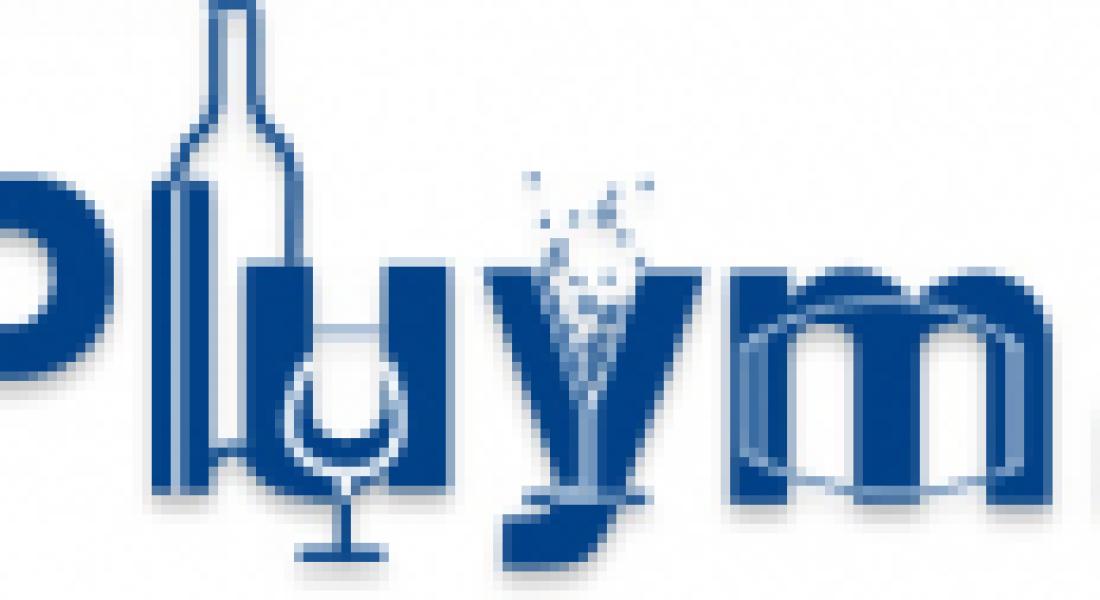 Drankenhandel Pluym