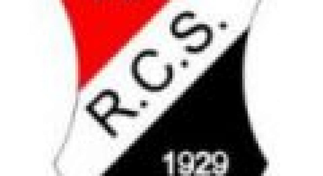 v.v. RCS