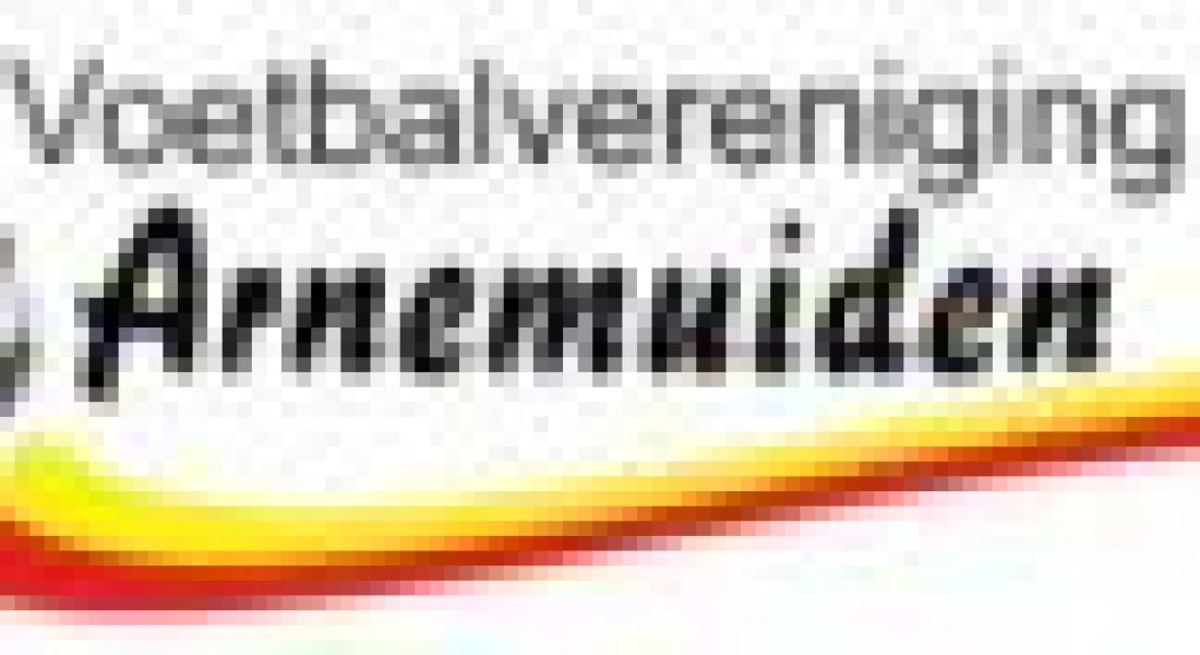 v.v. Arnemuiden