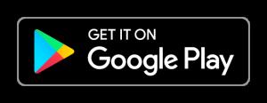 Skills App Google Play Store